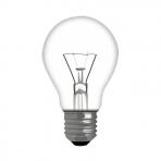 Leuchten und Energie