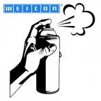 Werstattchemie Weicon
