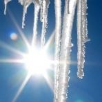 Frostsicherung