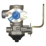 Bremskraftregler HW80