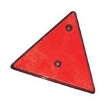 Dreieckrückstrahler 150 mm