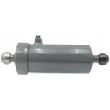 Hydraulikzylinder HW 80