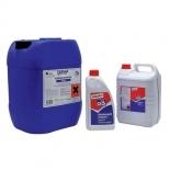 Kühlerfrostschutz 1,5l