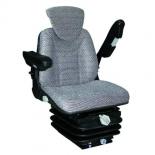 Sitz kpl. RM62 200M mechanisch