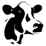 Tierhaltung & Stallbedarf